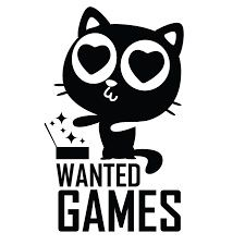 Wanted games