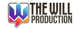 The WIll Production